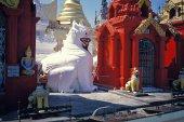 10t_Burma.jpg -