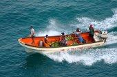 36t_express_ferry.jpg -
