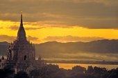 7t_Burma.jpg -