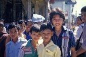 8t_Burma..jpg -